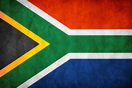 SA Flag.jpg