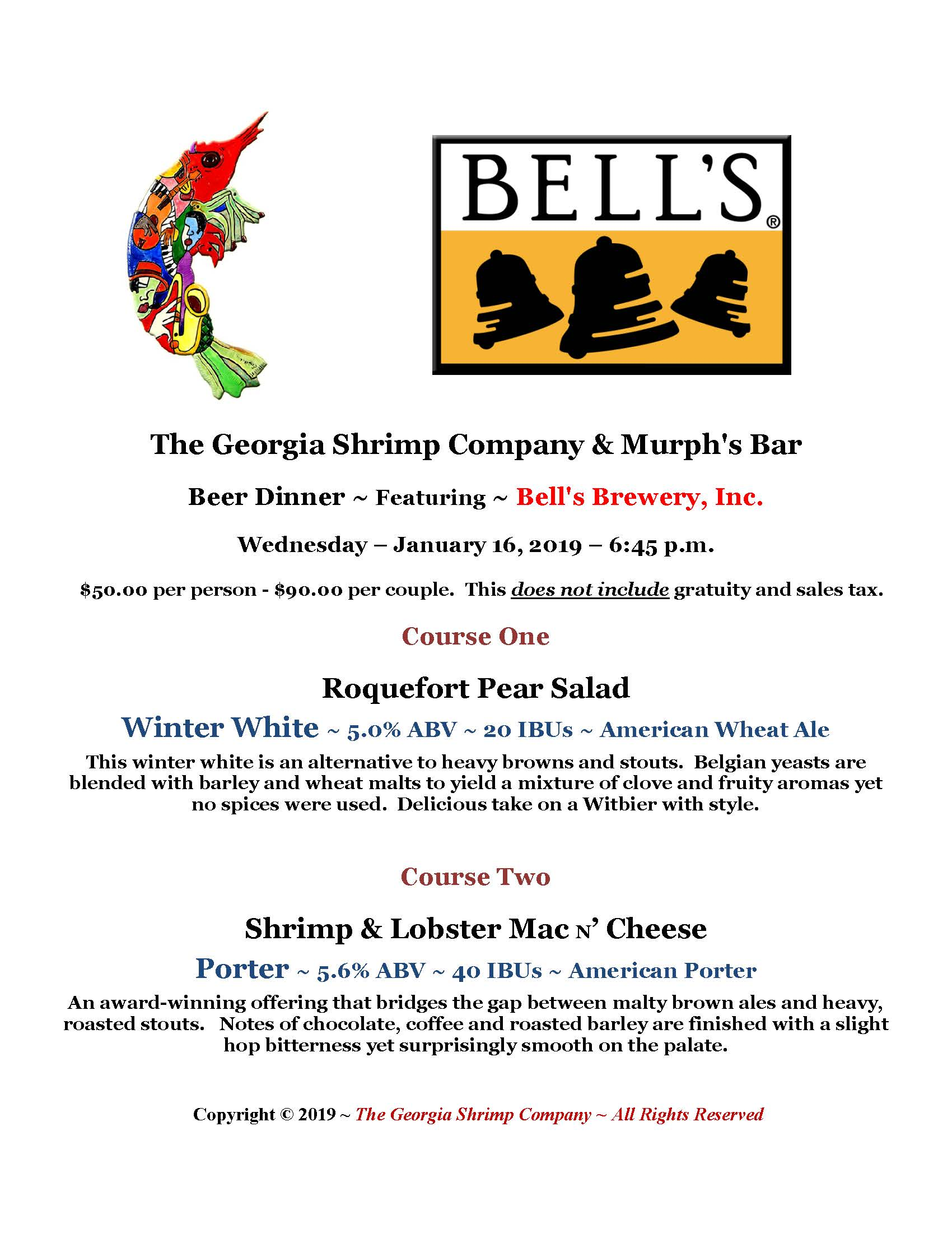 GAS+January Beer Dinner Menu   Pairings  Beer Descriptions-010918-Final_Page_1.jpg