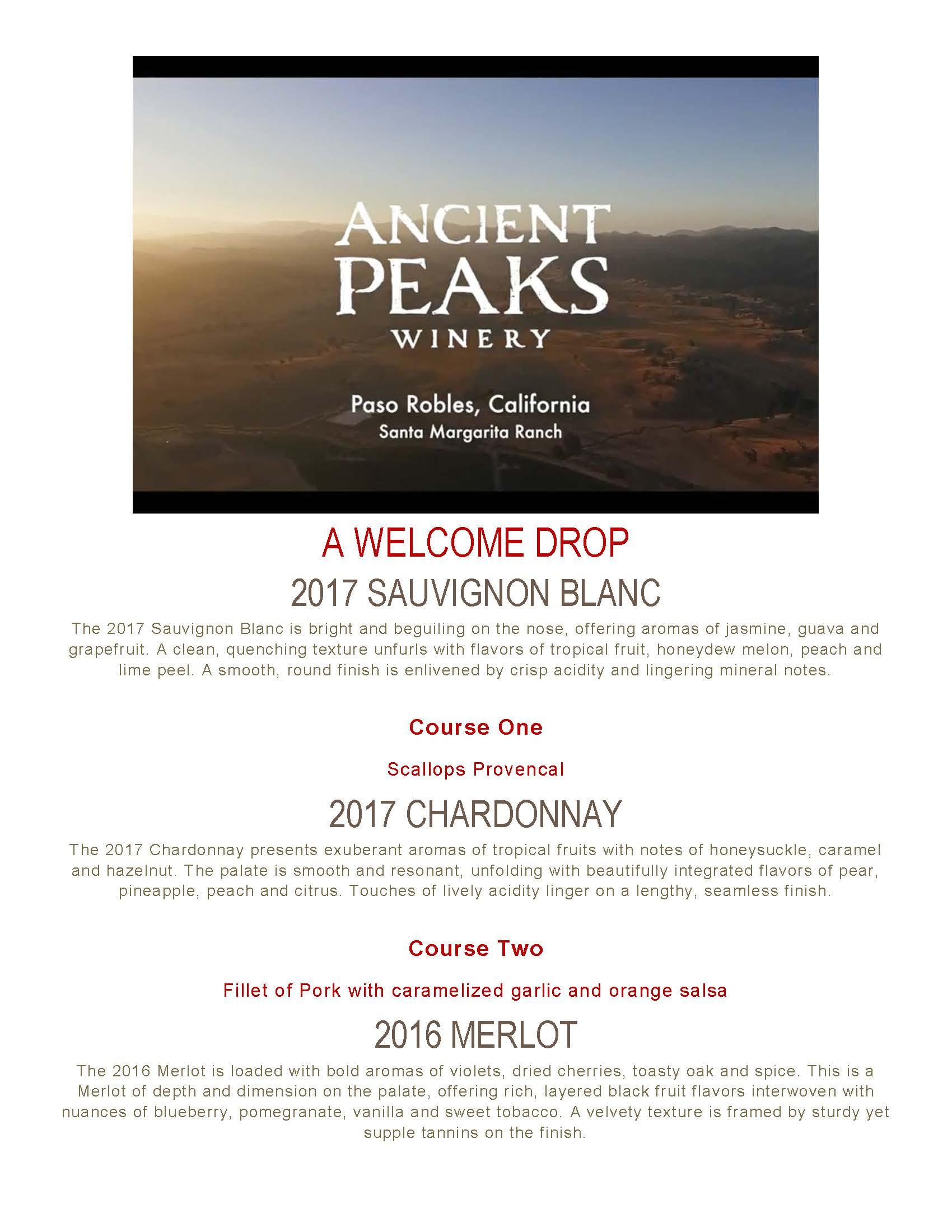Ancient Peaks Wine Dinner Feb 27, 2019 Dee_Page_1.jpg