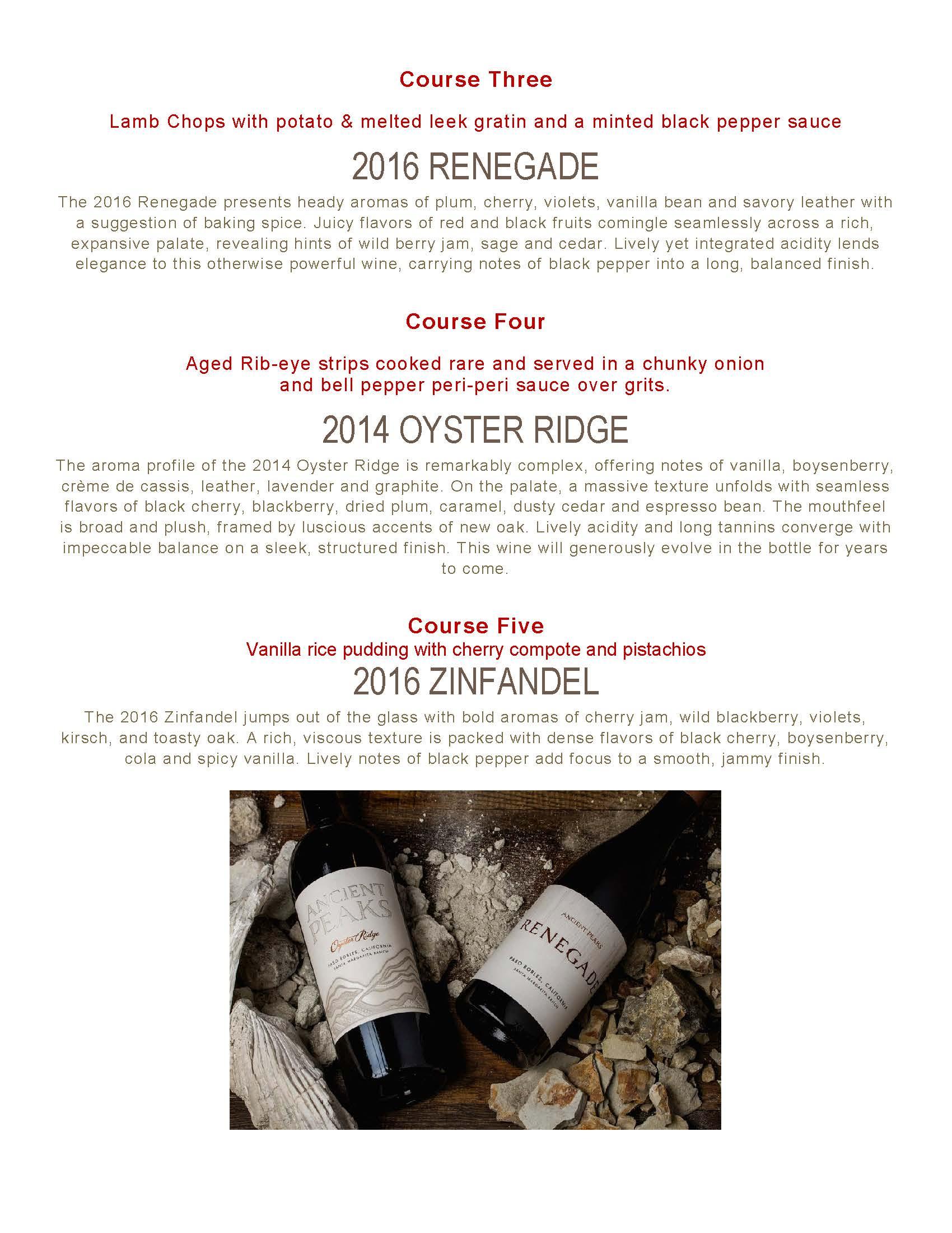 Ancient Peaks Wine Dinner Feb 27, 2019 Dee_Page_2.jpg