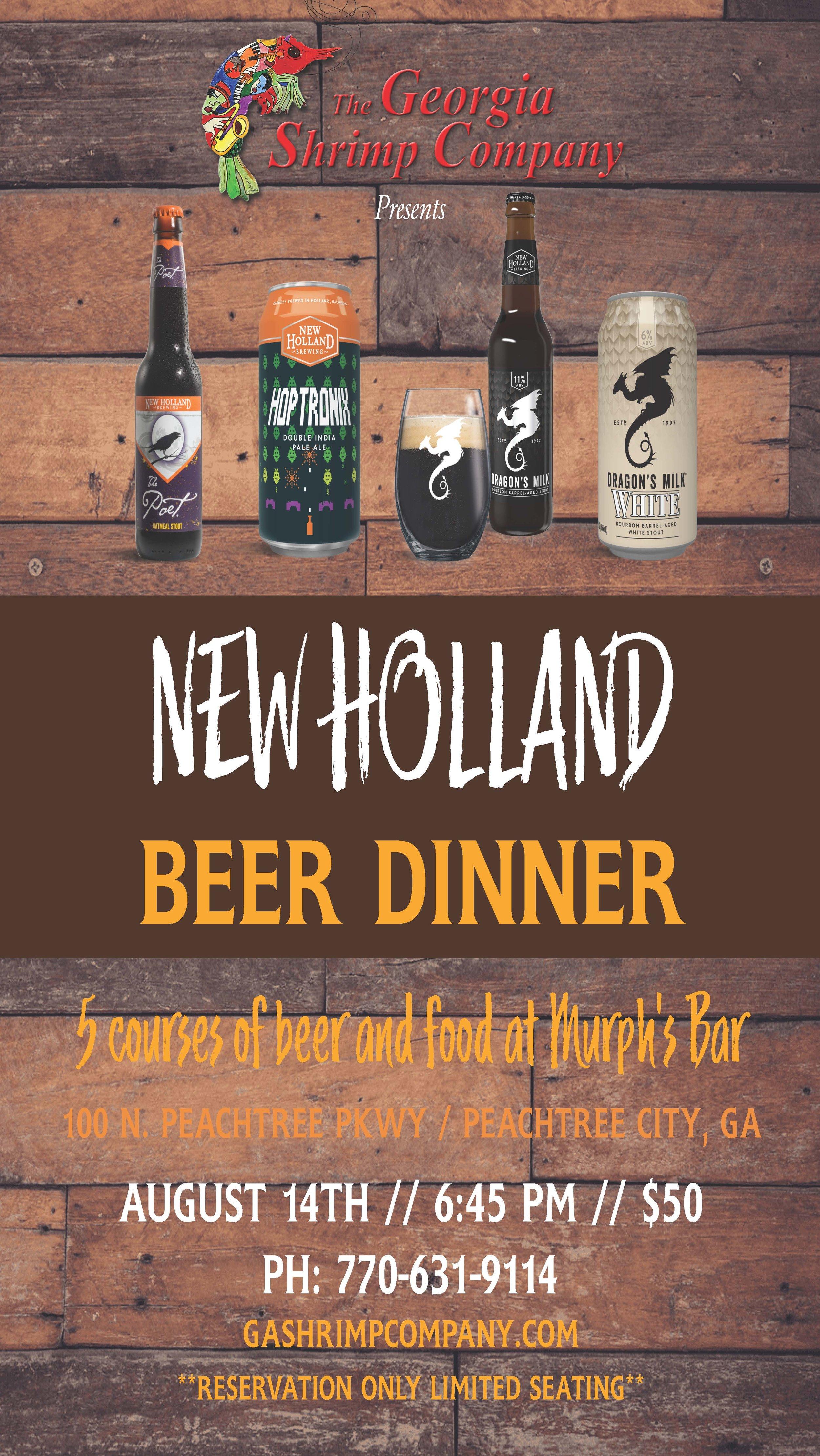 beer dinner august.jpg