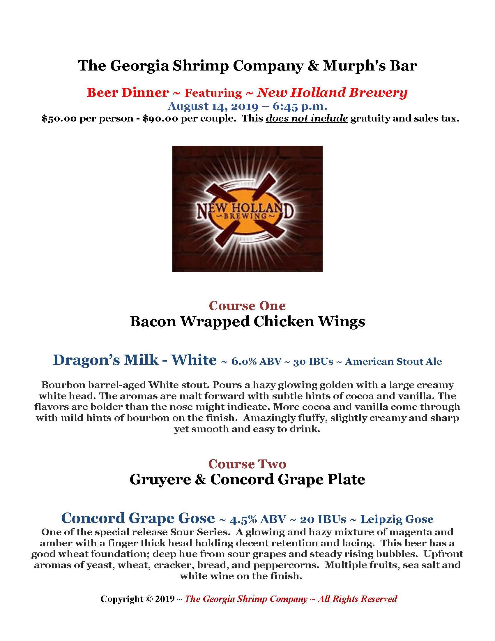 GAS+August Beer Dinner Menu Pairings  Beer Descriptions-080819-Draft_Page_1.jpg