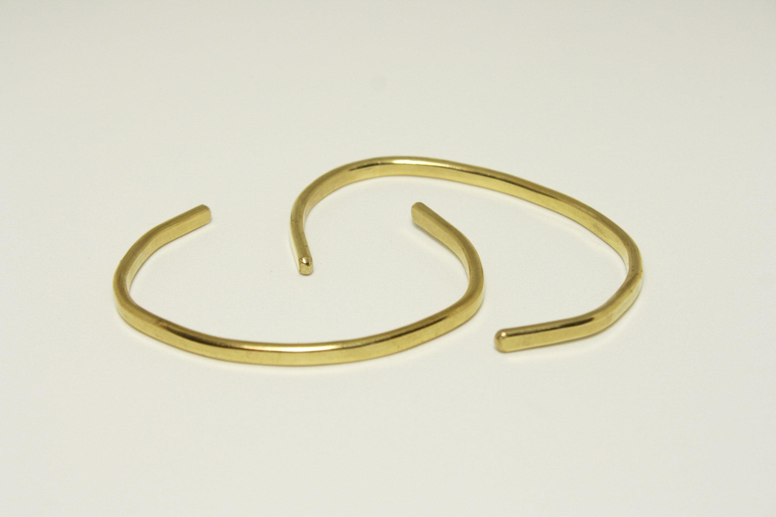 Brass Skinny Cuff2.jpg