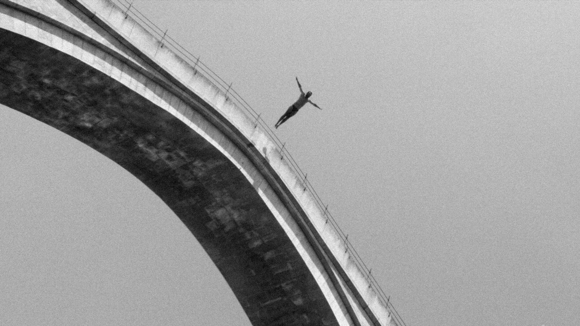 bridge_1.4.1.jpg
