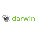 darwin copy.jpg