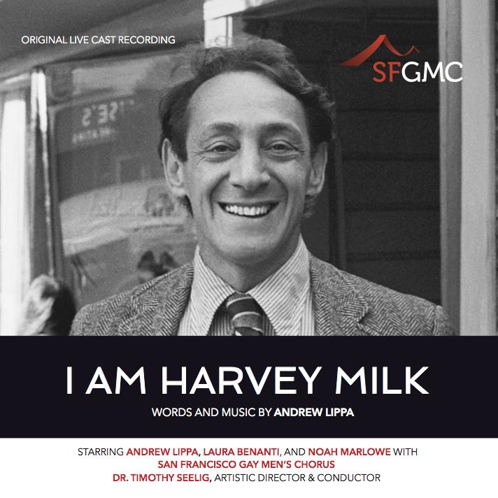 i-am-harvey-milk-1382639316.jpg