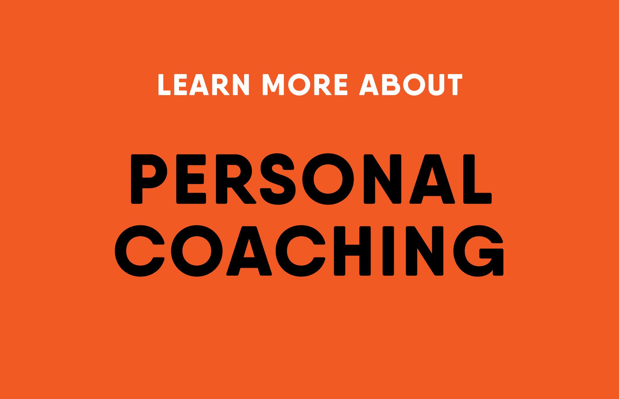 RLF-CoachingLinkBox.jpg