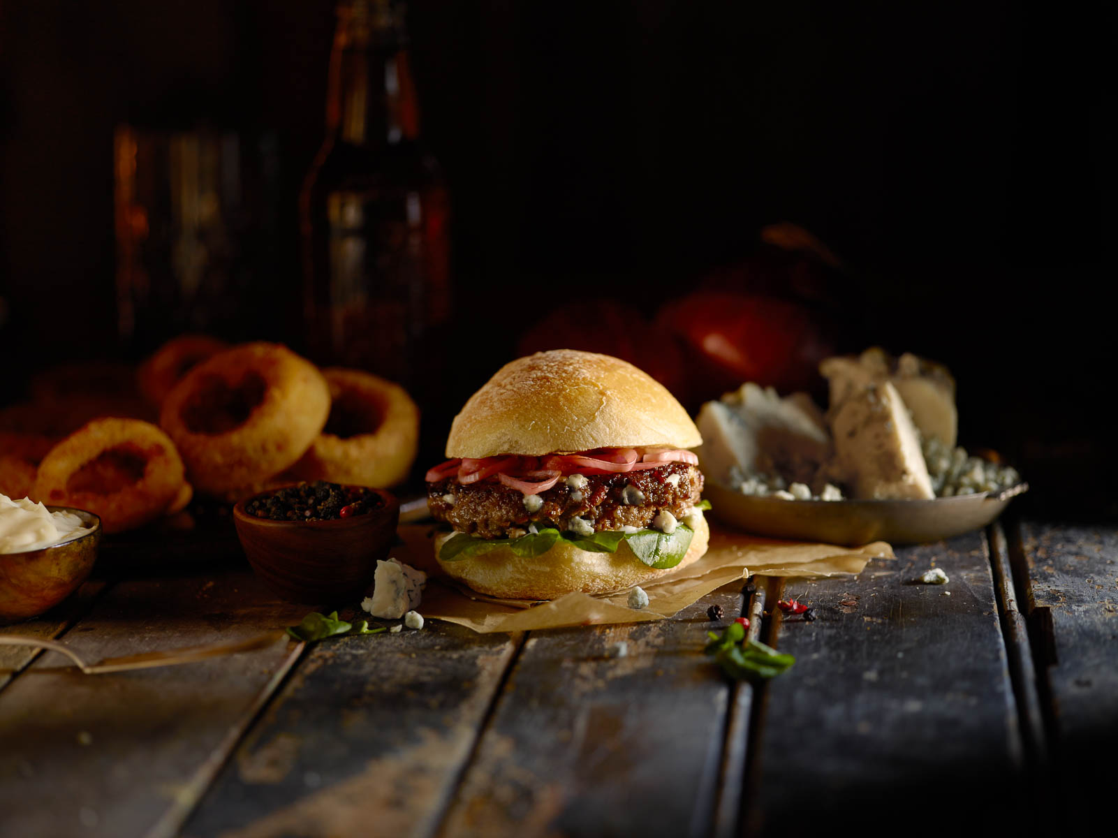 Blog_Cargill-Burger_0004.jpg