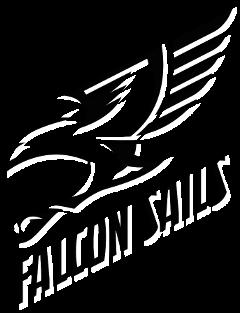 Falcon Sails