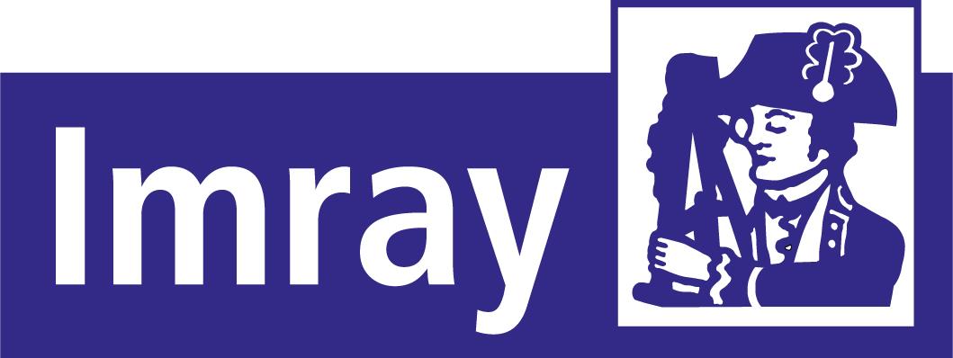 Imray_Logo_2010.jpg