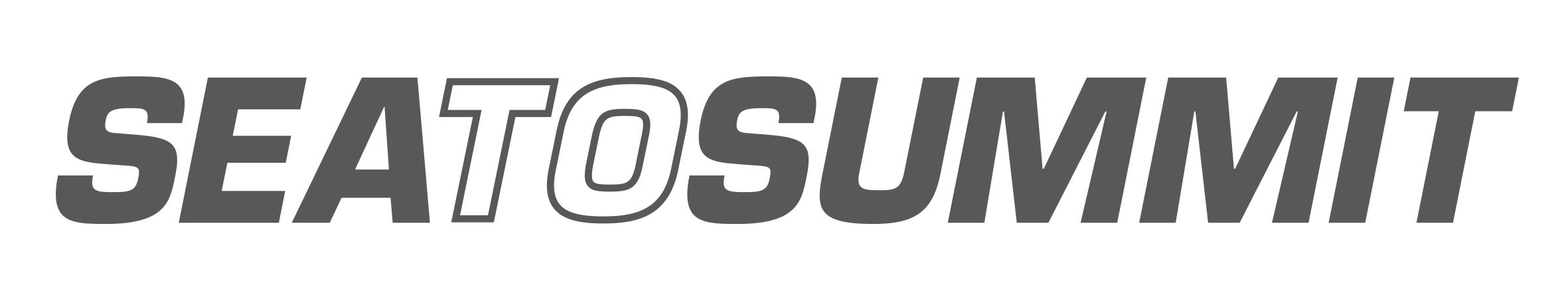 STS Text Logo 80% black 300dpi RGB.JPG