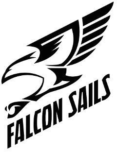 falconlogowithtext.png