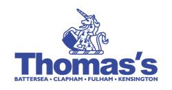 Thomas's.png