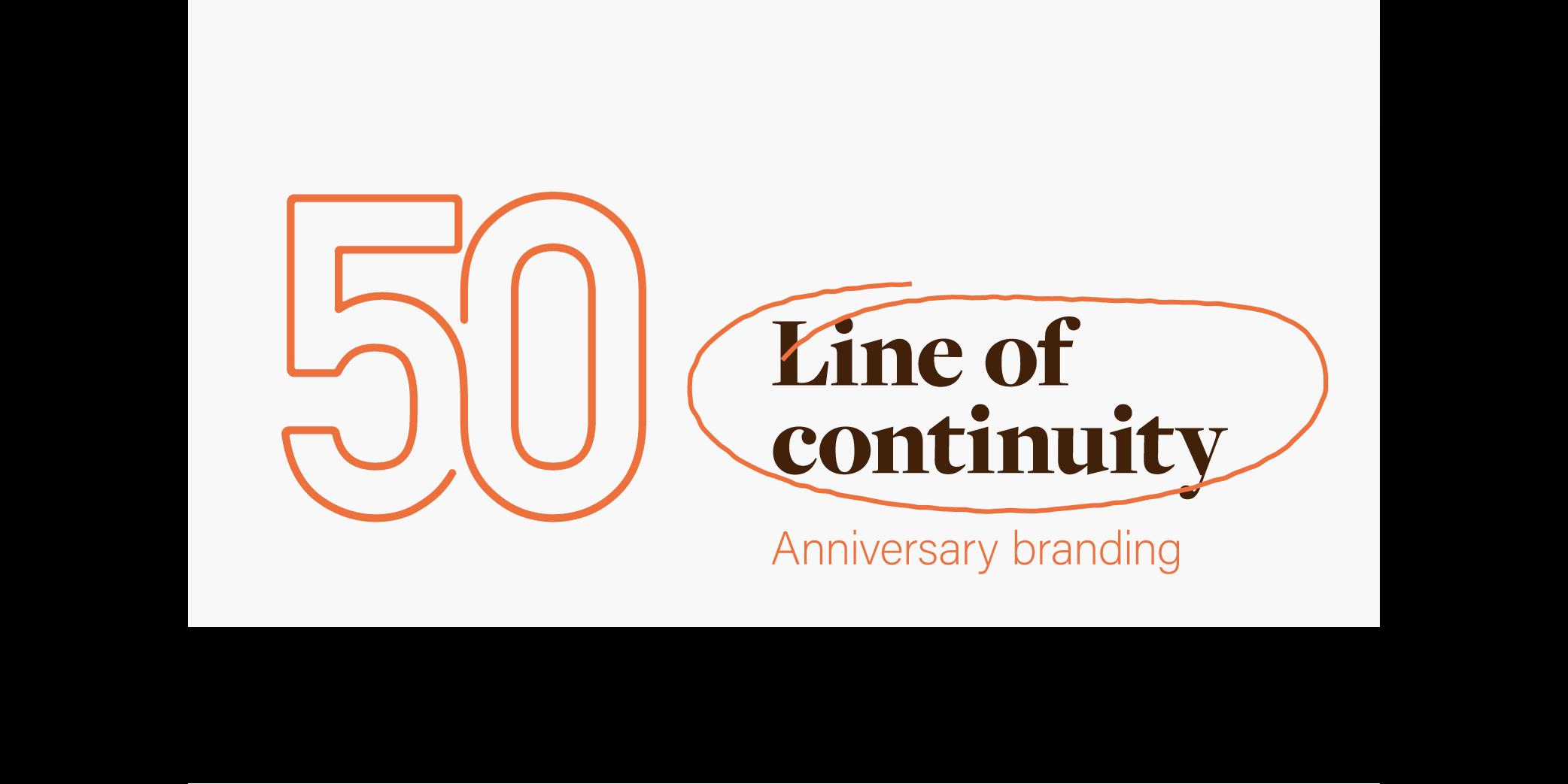 50-anniversary-branding
