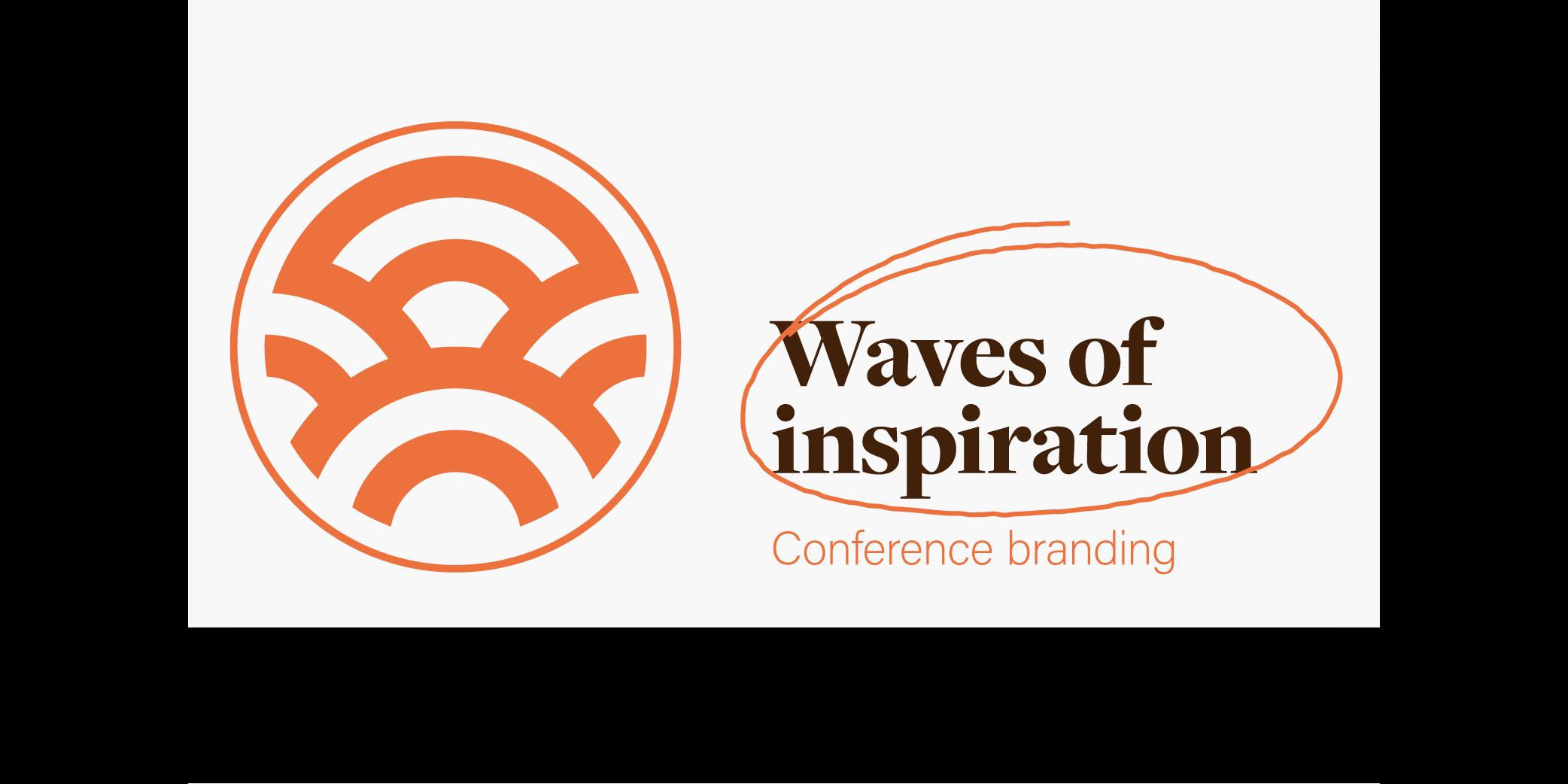 inspiring-conference-branding