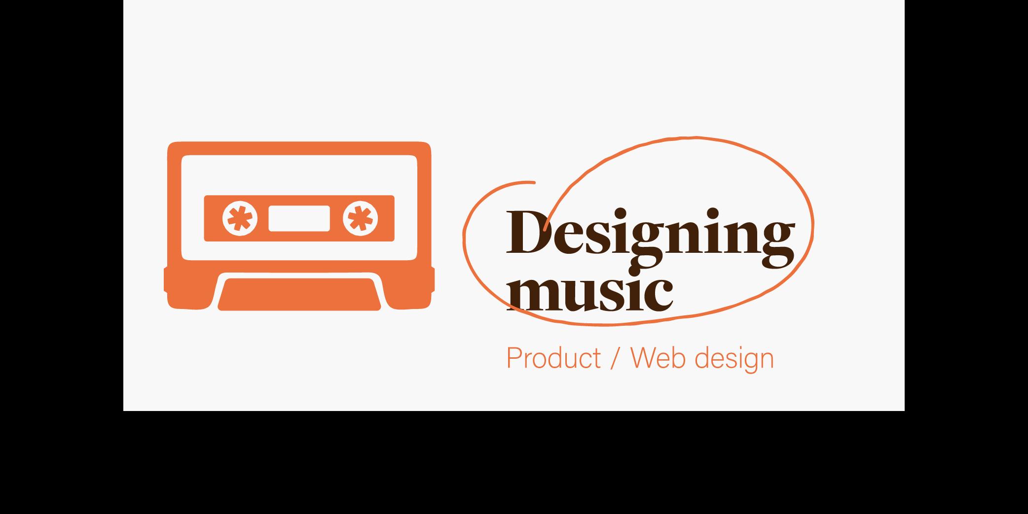 designing-music