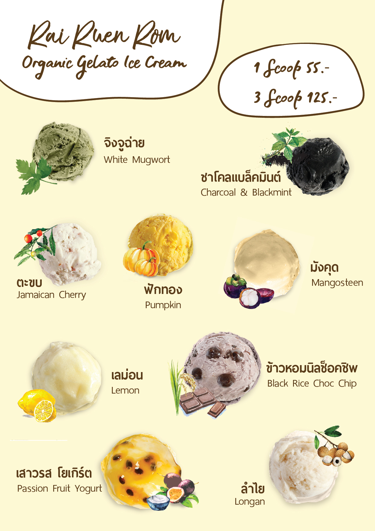 Icecream Menu-02.jpg