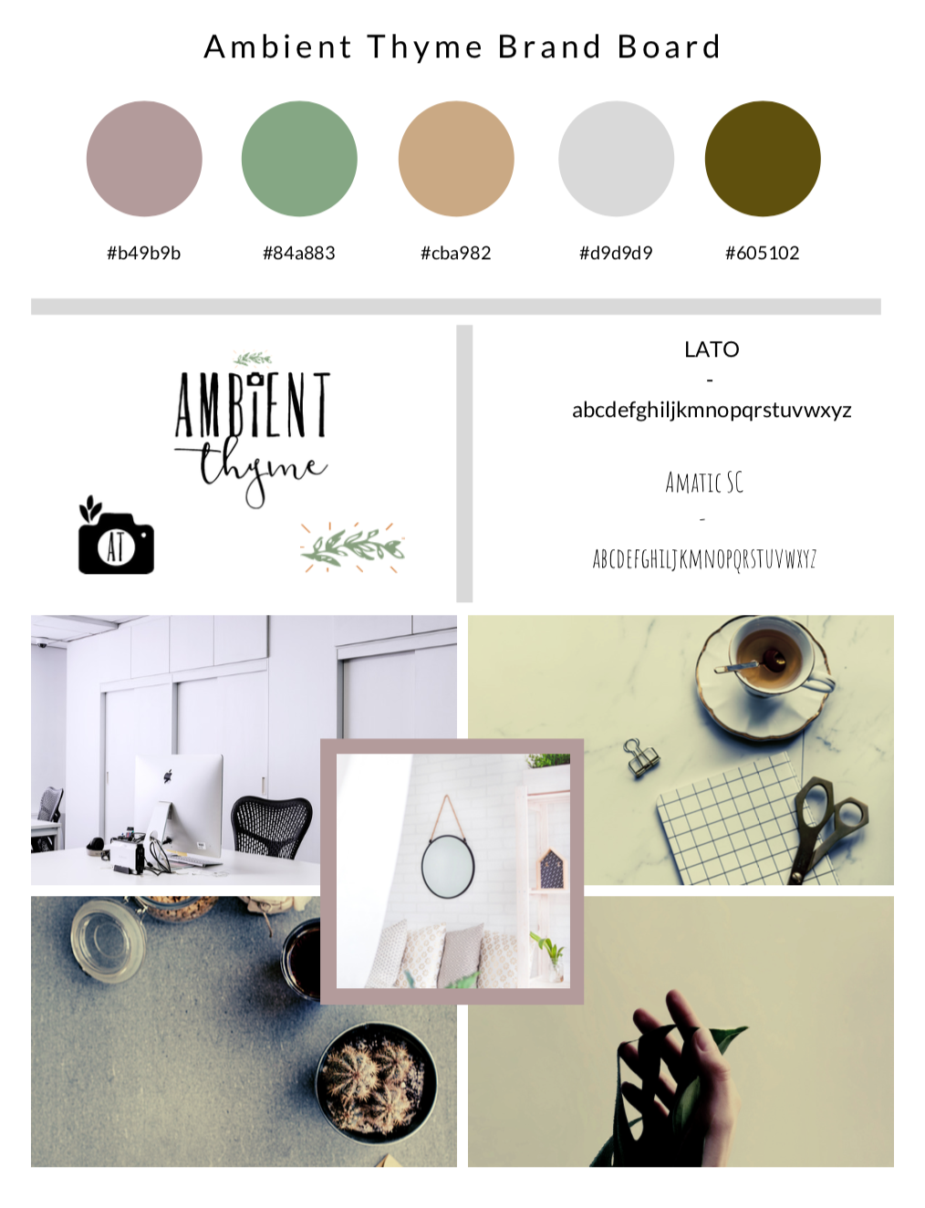 AmbientThyme-canva-brandboard.png