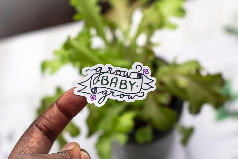 grow-baby-styled.jpg