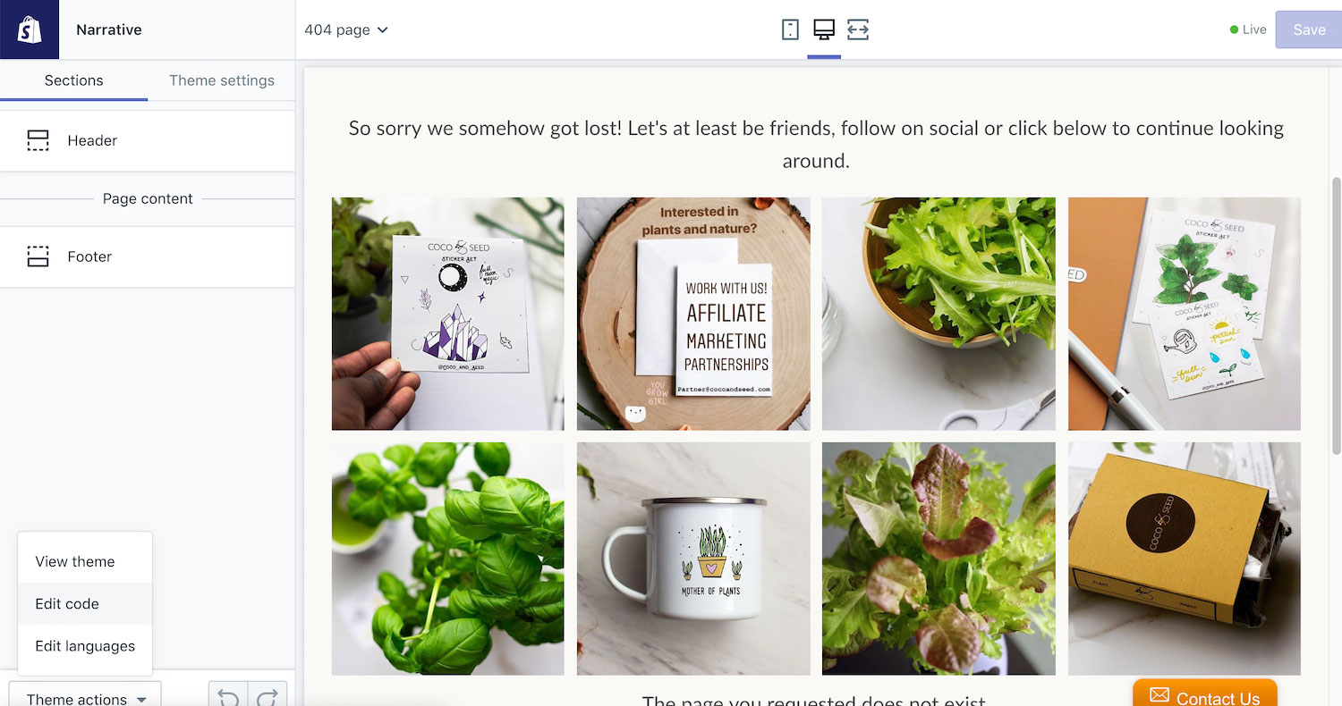 Coco-and-seed-Shopify-html-edit.jpg