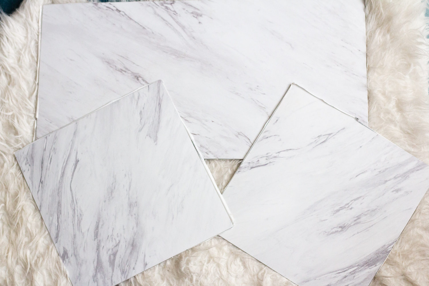 marble-backdrop-c.jpg