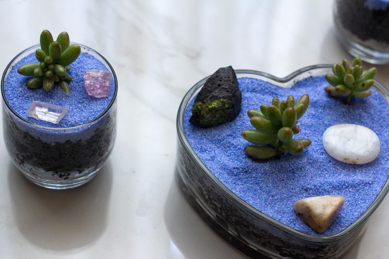 crystal-terrarium-h.jpg