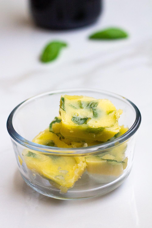 basil-preservation-butter-a.jpg