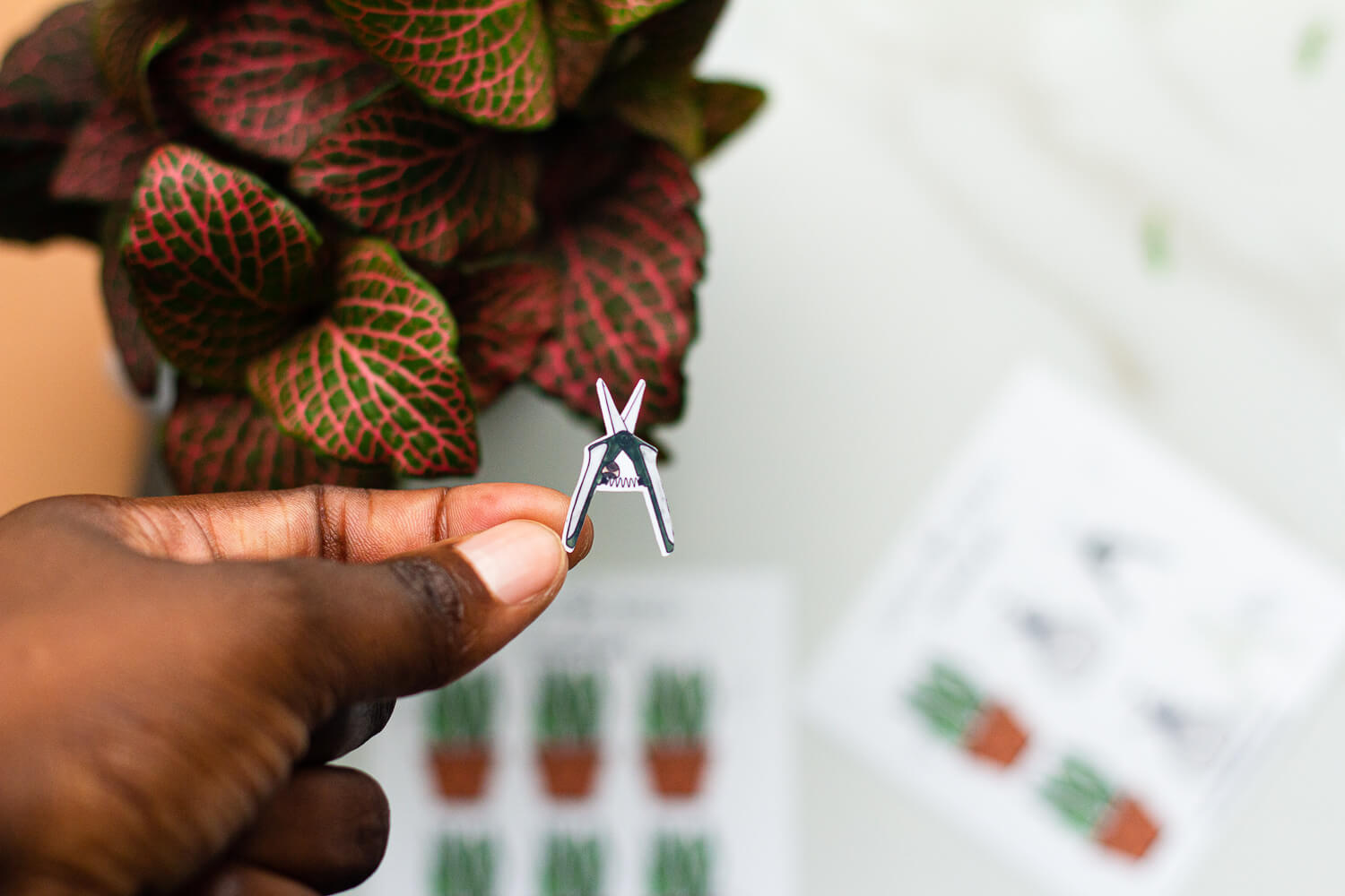 father-of-plants-stickers-mix-shears.jpg