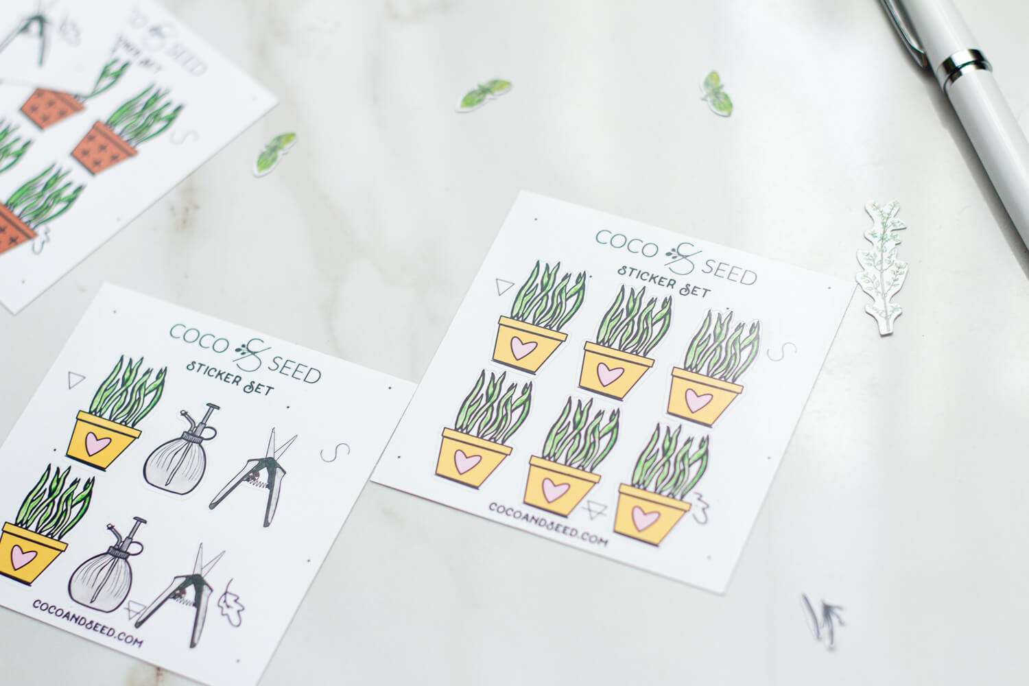 mother-of-plants-stickers-mix-a.jpg