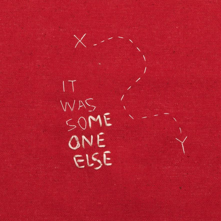 someone_else - Copy.jpg