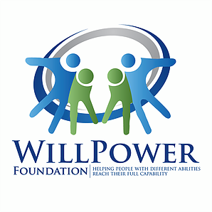 WillPower Foundation
