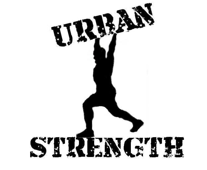 Urban Strength.jpg