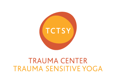 TCTSY_Logo_Orange.png