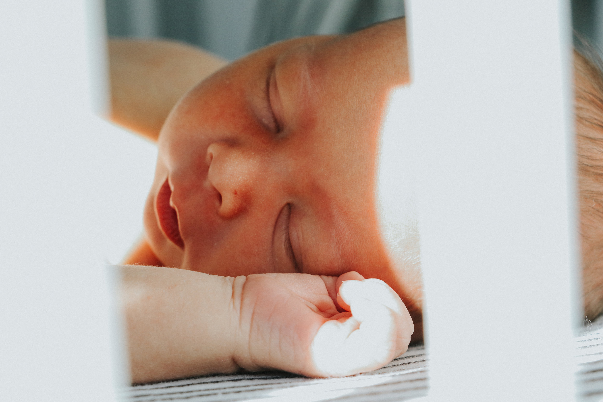 Baby Oliver_077.jpg