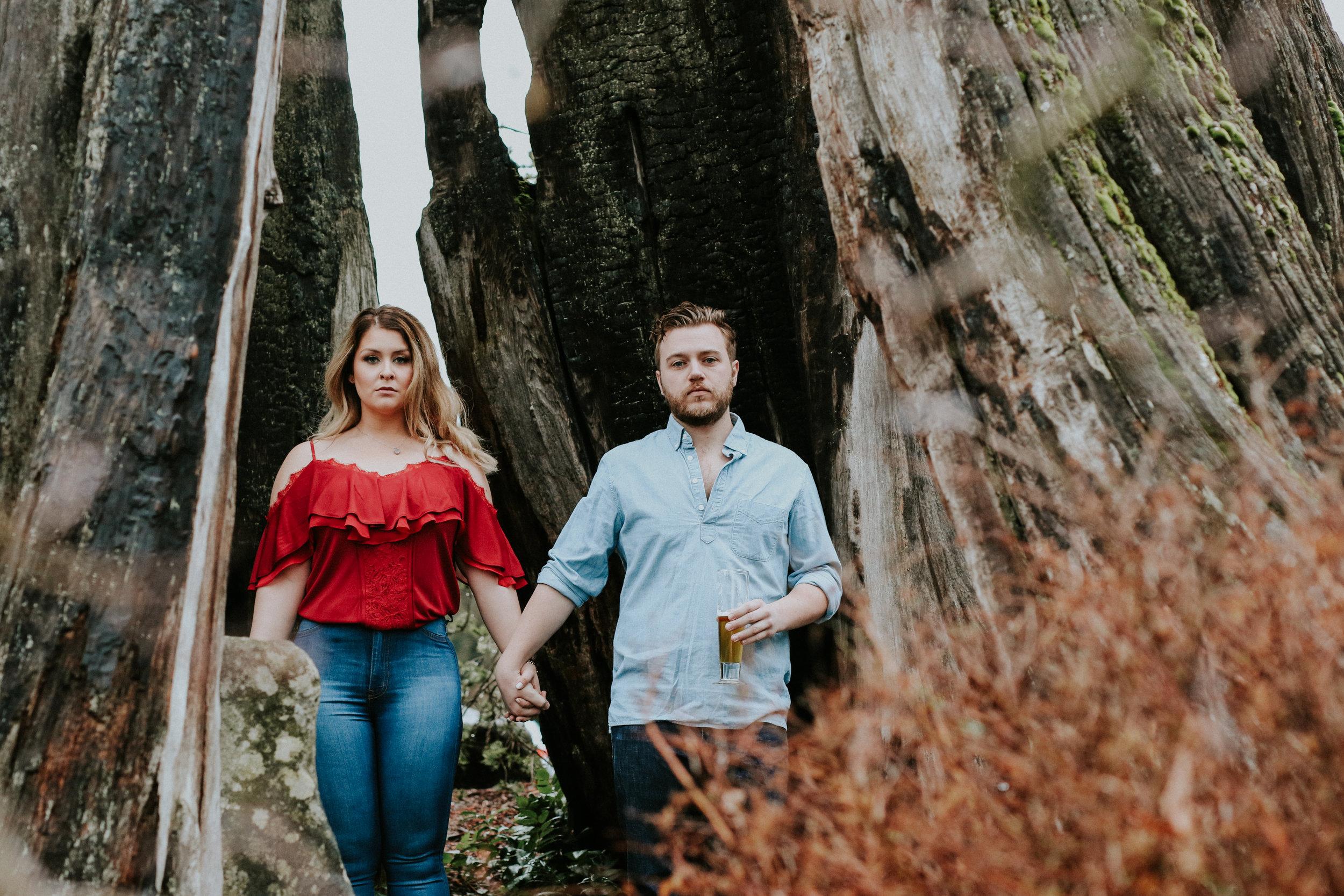 Heather & Kyle_063 2.jpg