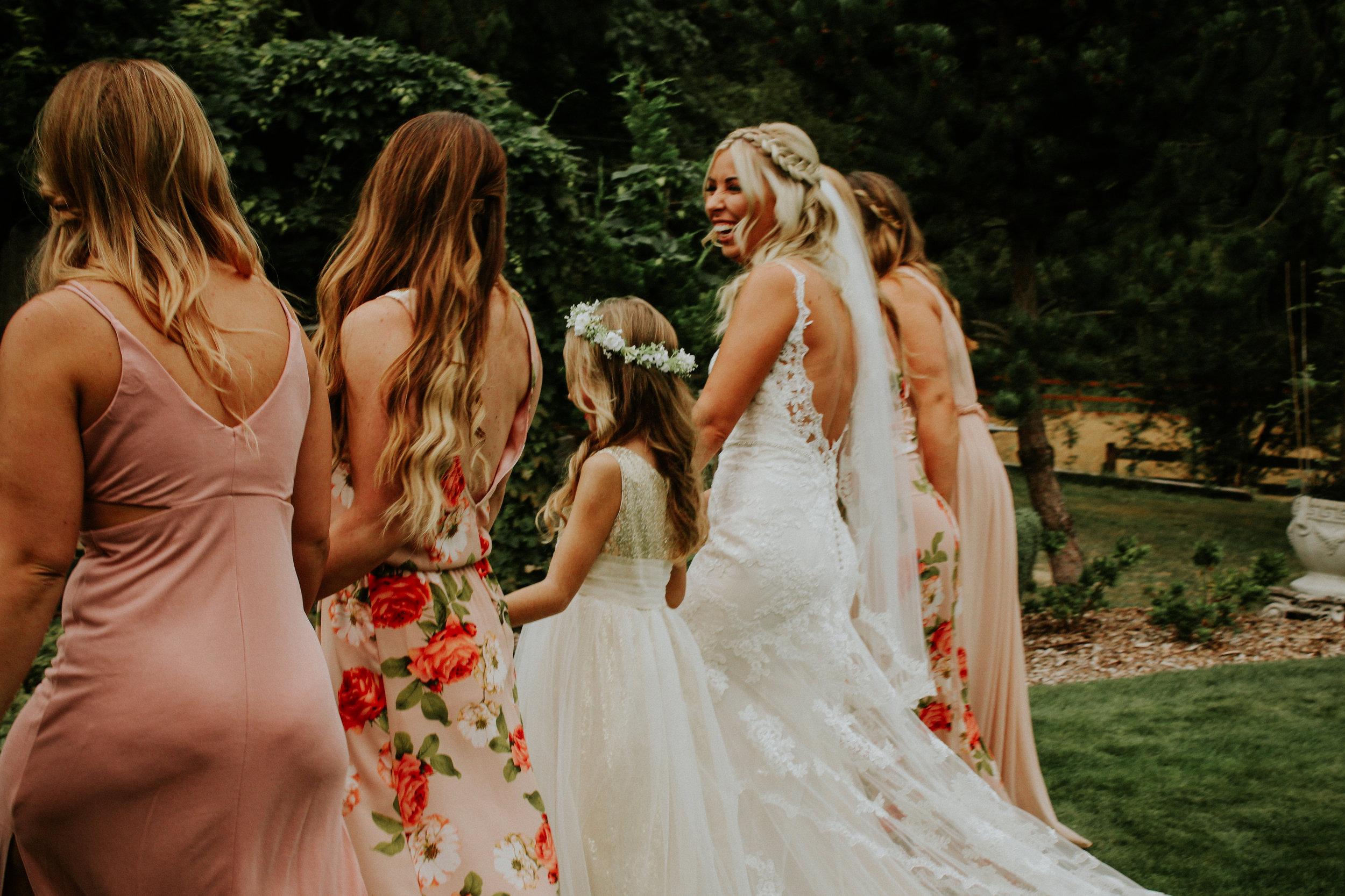 Dorsey_Wedding Party Formals_053.jpg