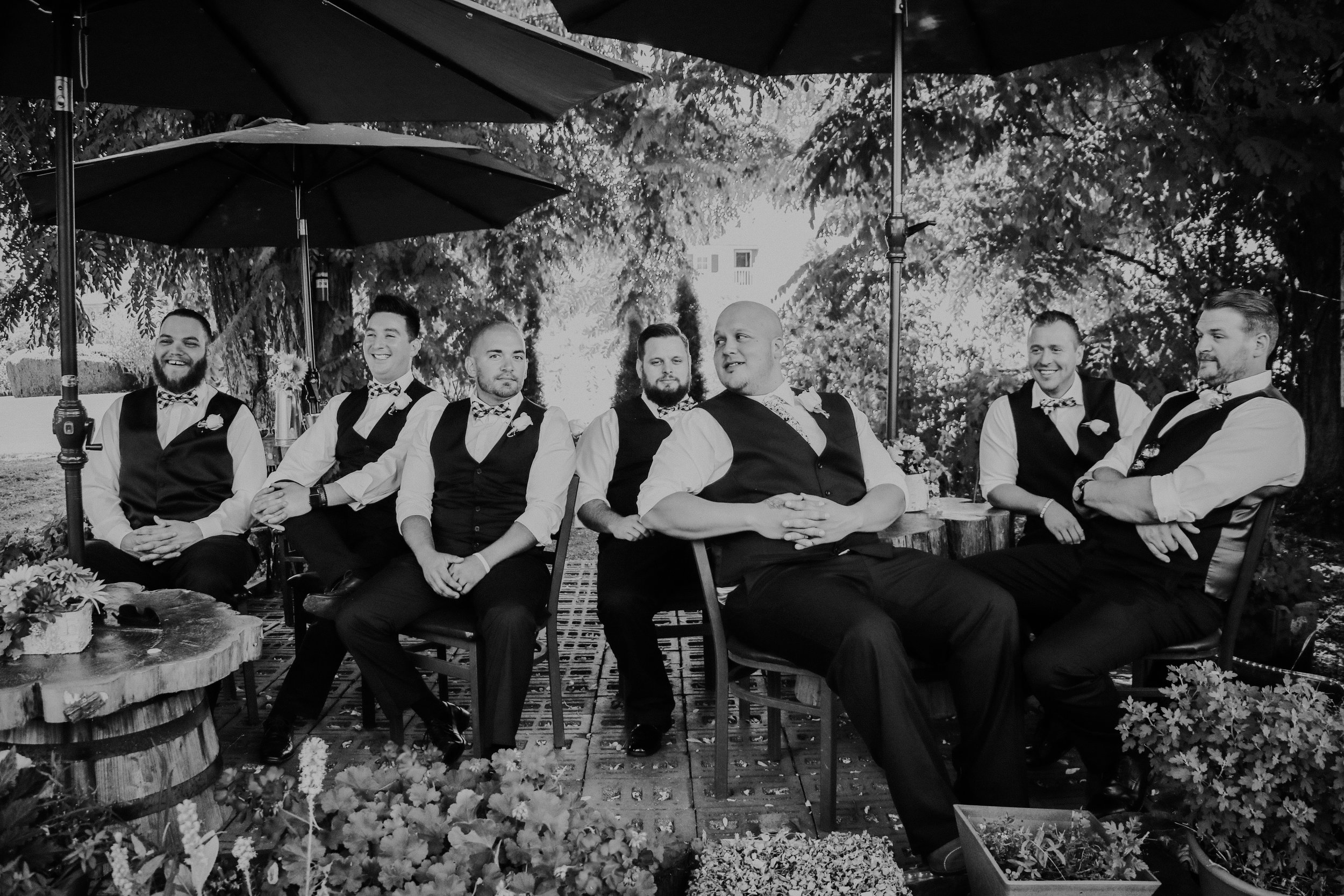 Doyle_Wedding Party Formals_007.jpg