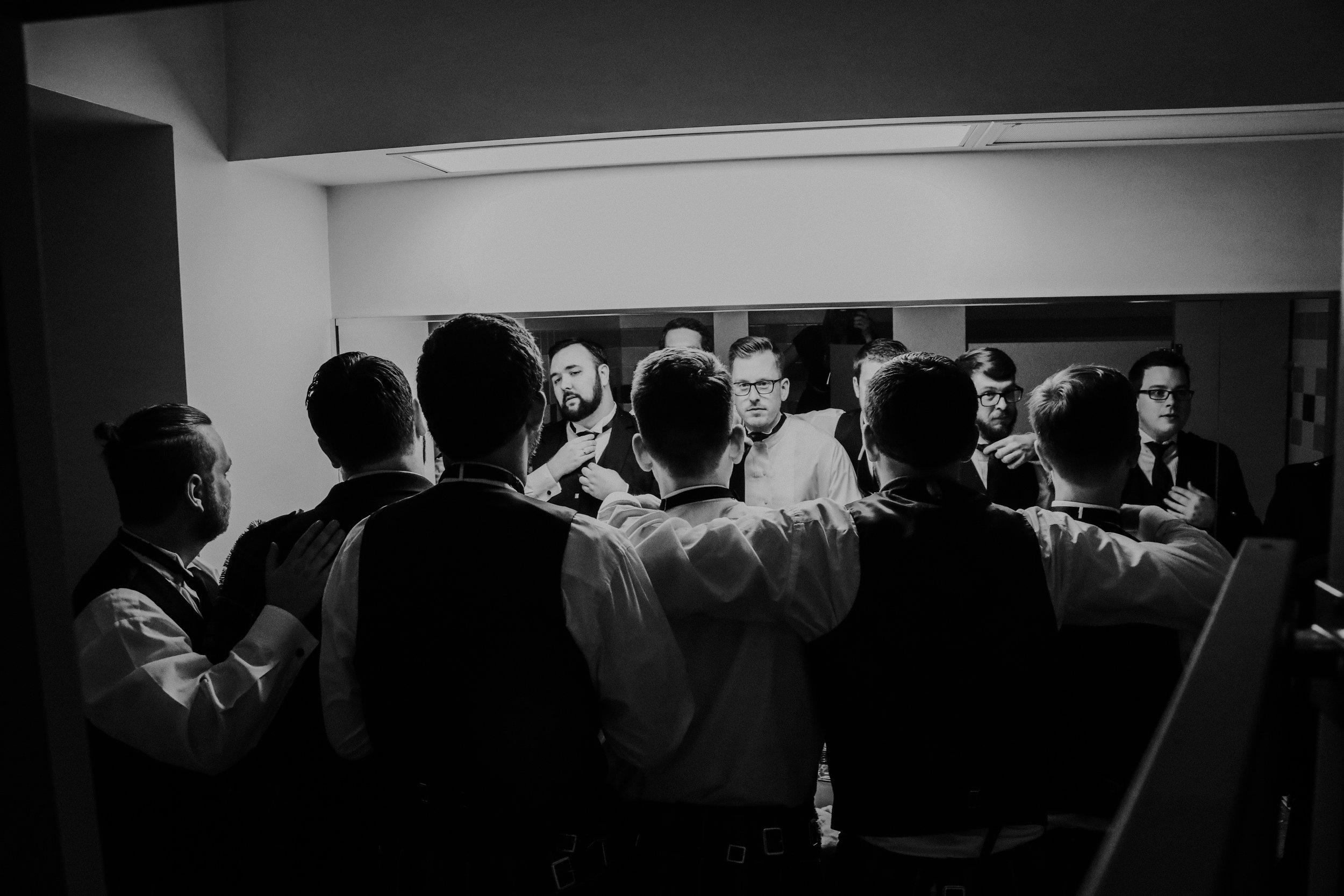 Donaldson_Boys Getting Ready_21.jpg