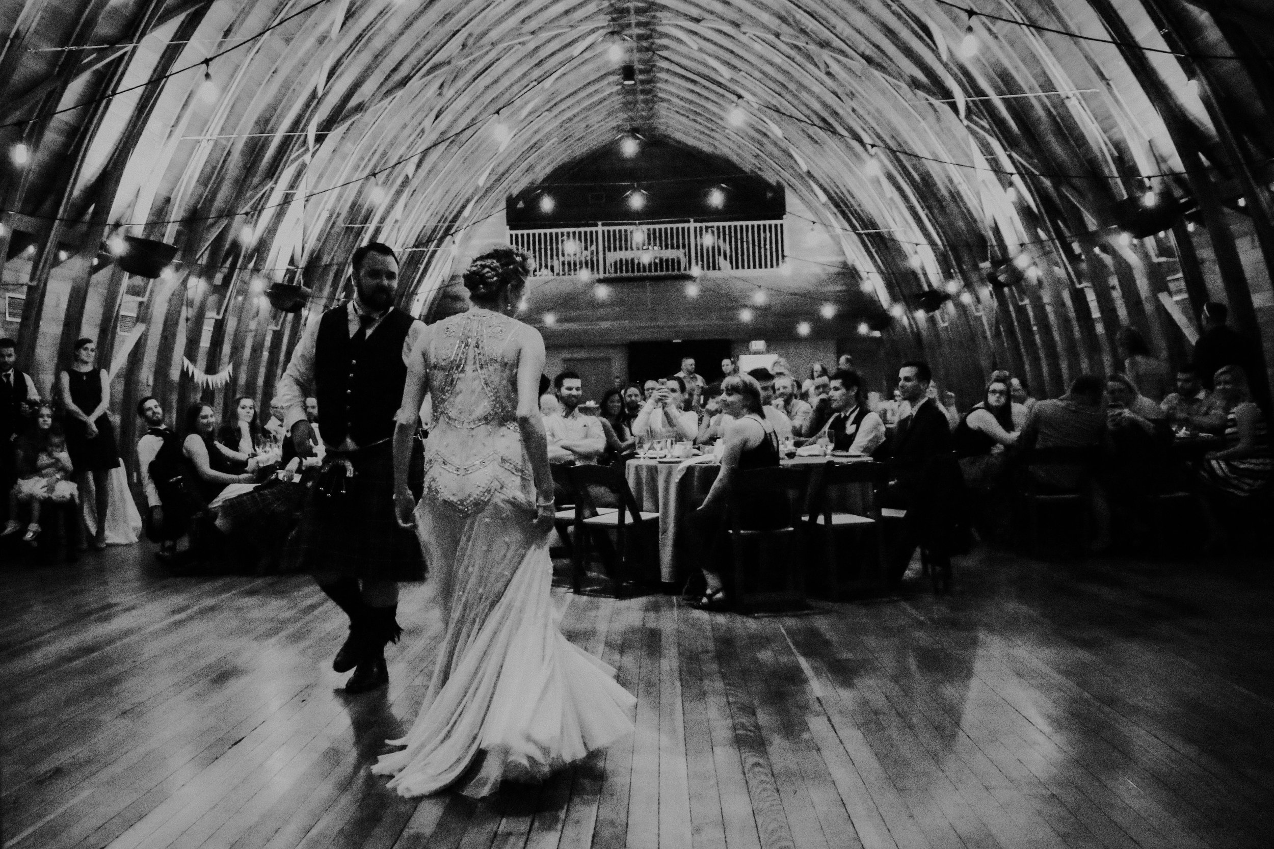 Donaldson_Bride and Groom First Dance_23.jpg