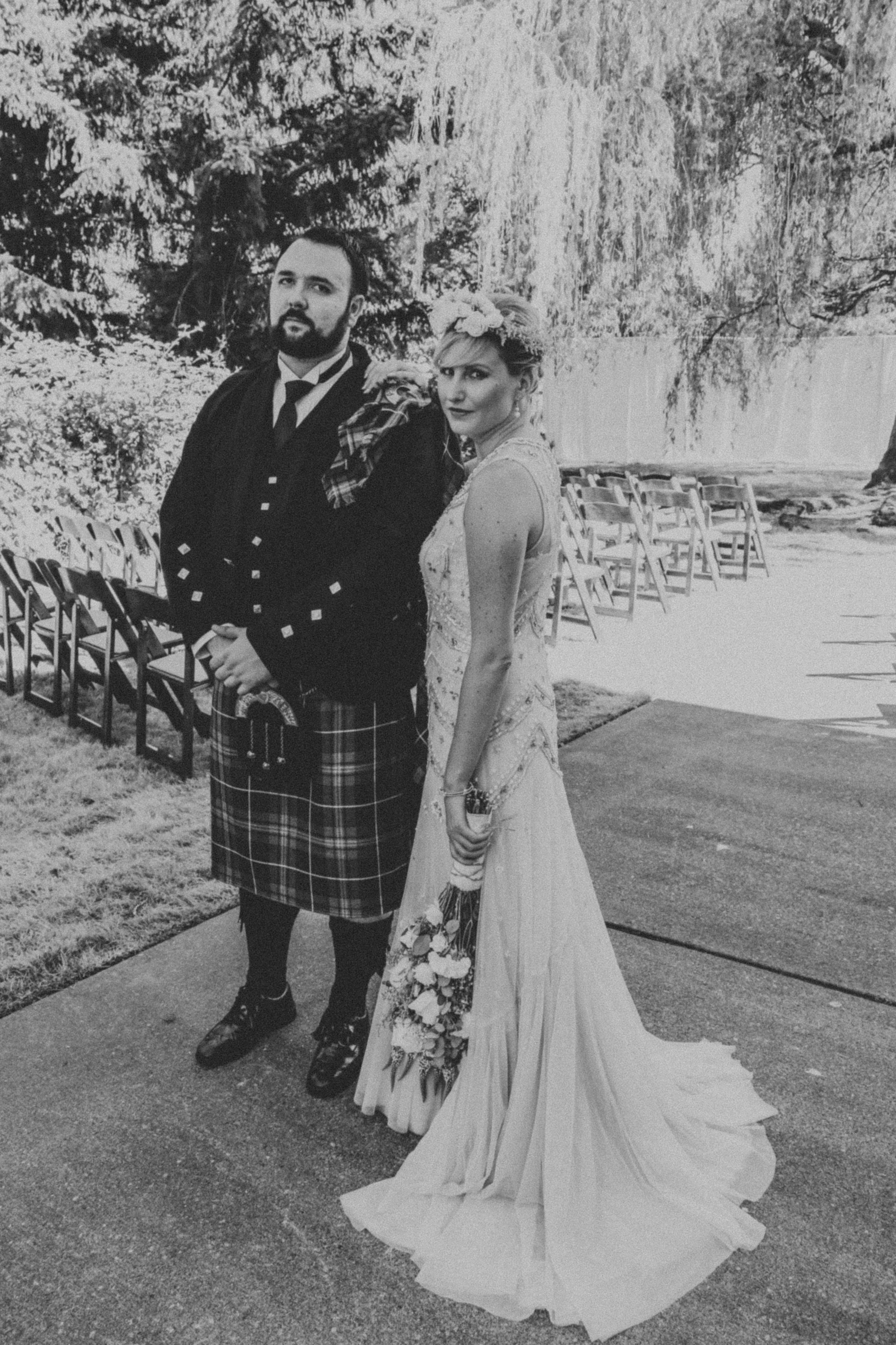 Donaldson_Bride and Groom Portraits_59.jpg