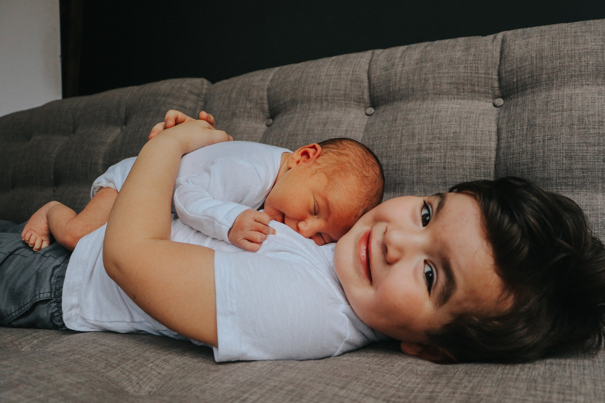 Baby Lucas_020.jpg