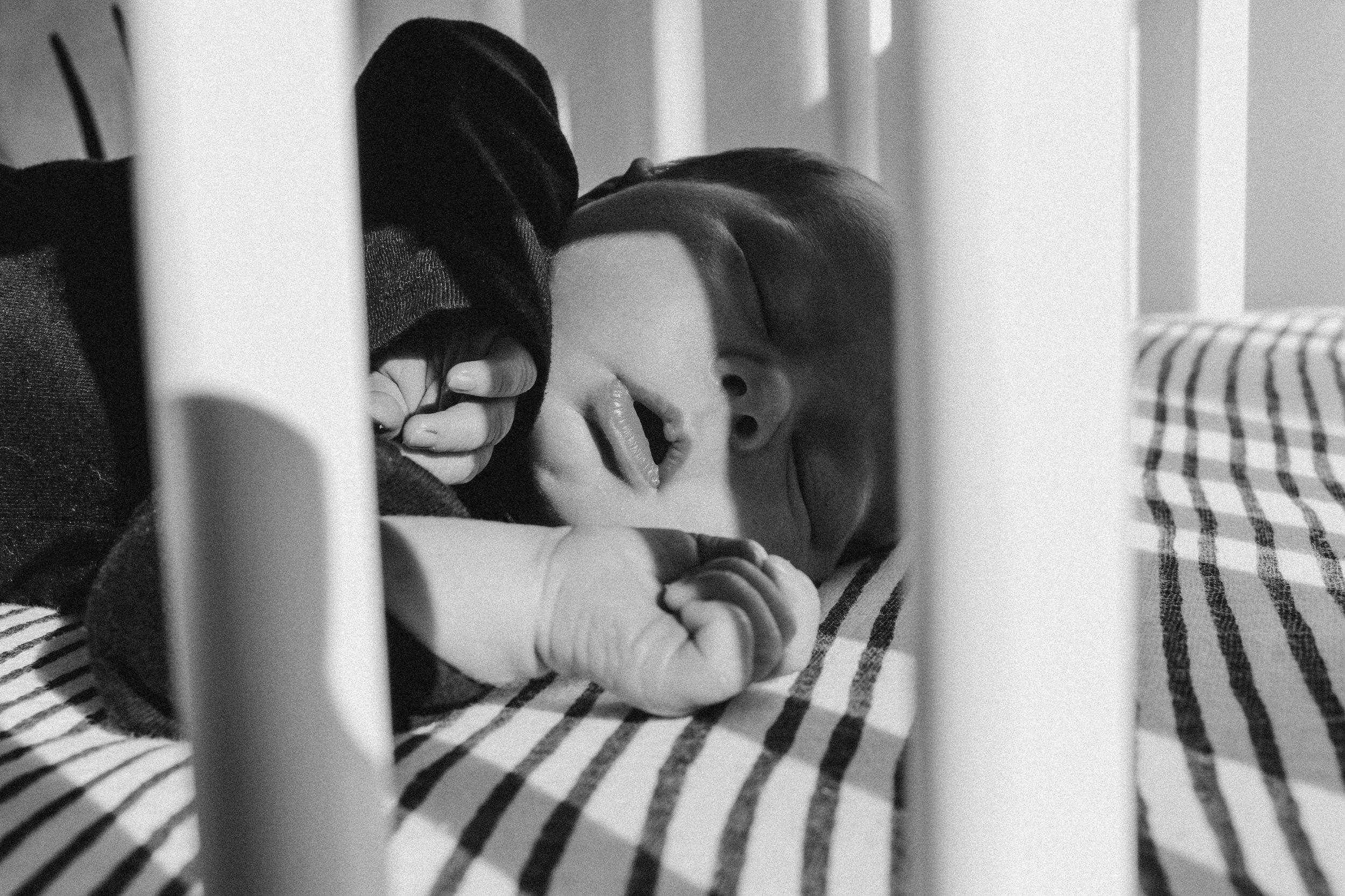 Baby Oliver_068.jpg