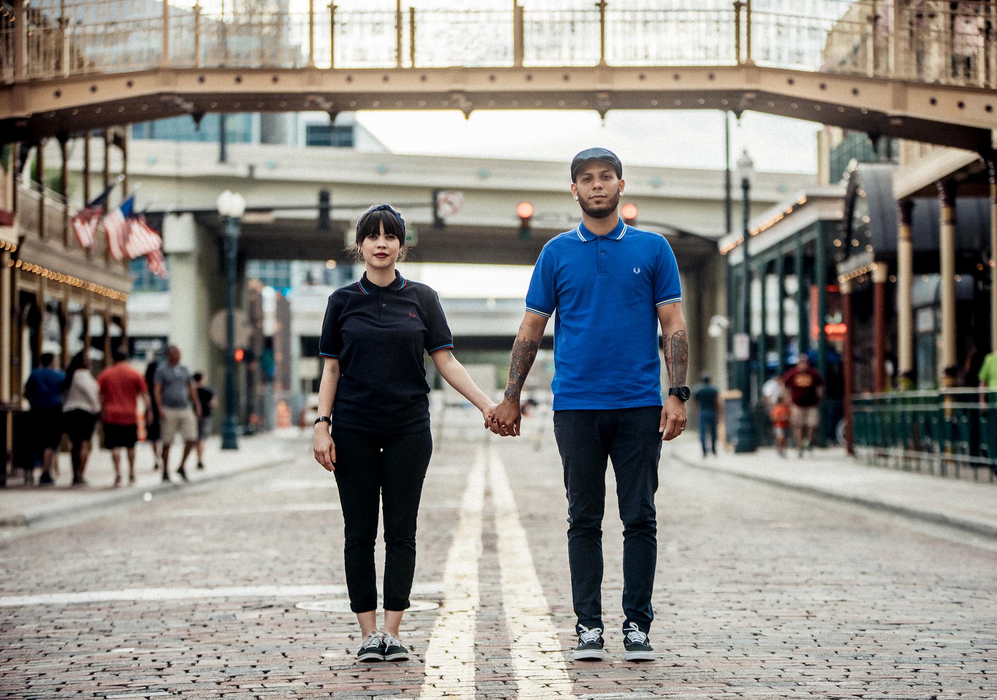 Danny&Glory_Urban_Web-17.jpg