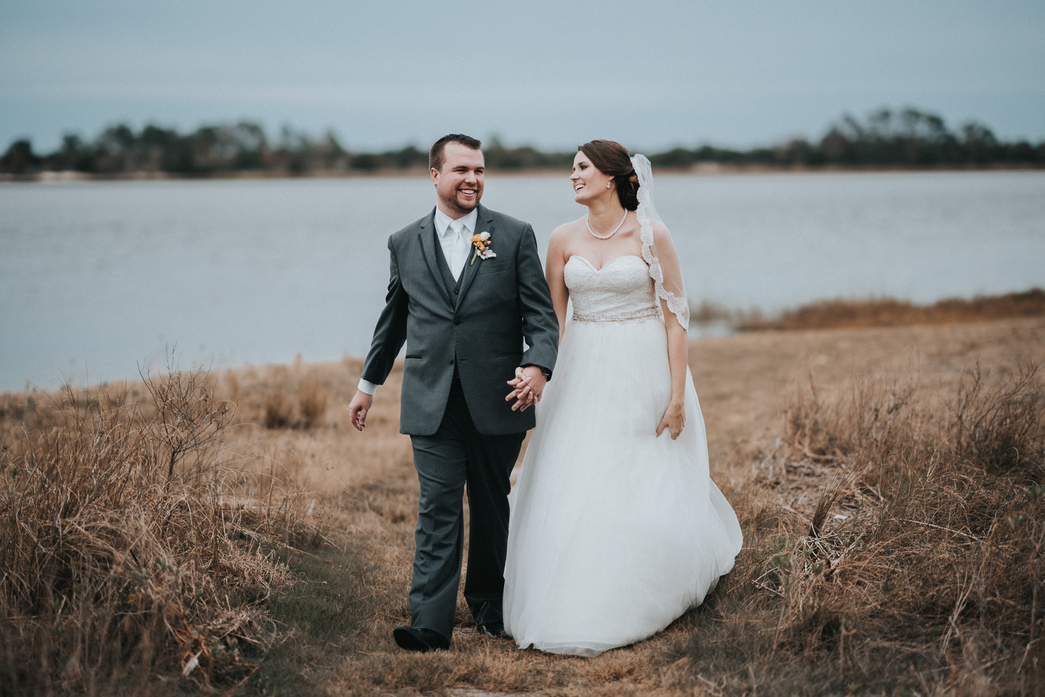 20171029_Ashli+Justin_Wedding_Jacksonville-31.jpg