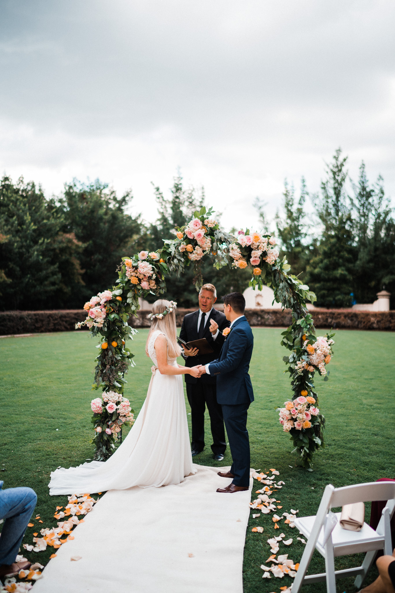 20180817_JerrySamantha_Wedding_RJ-21.jpg
