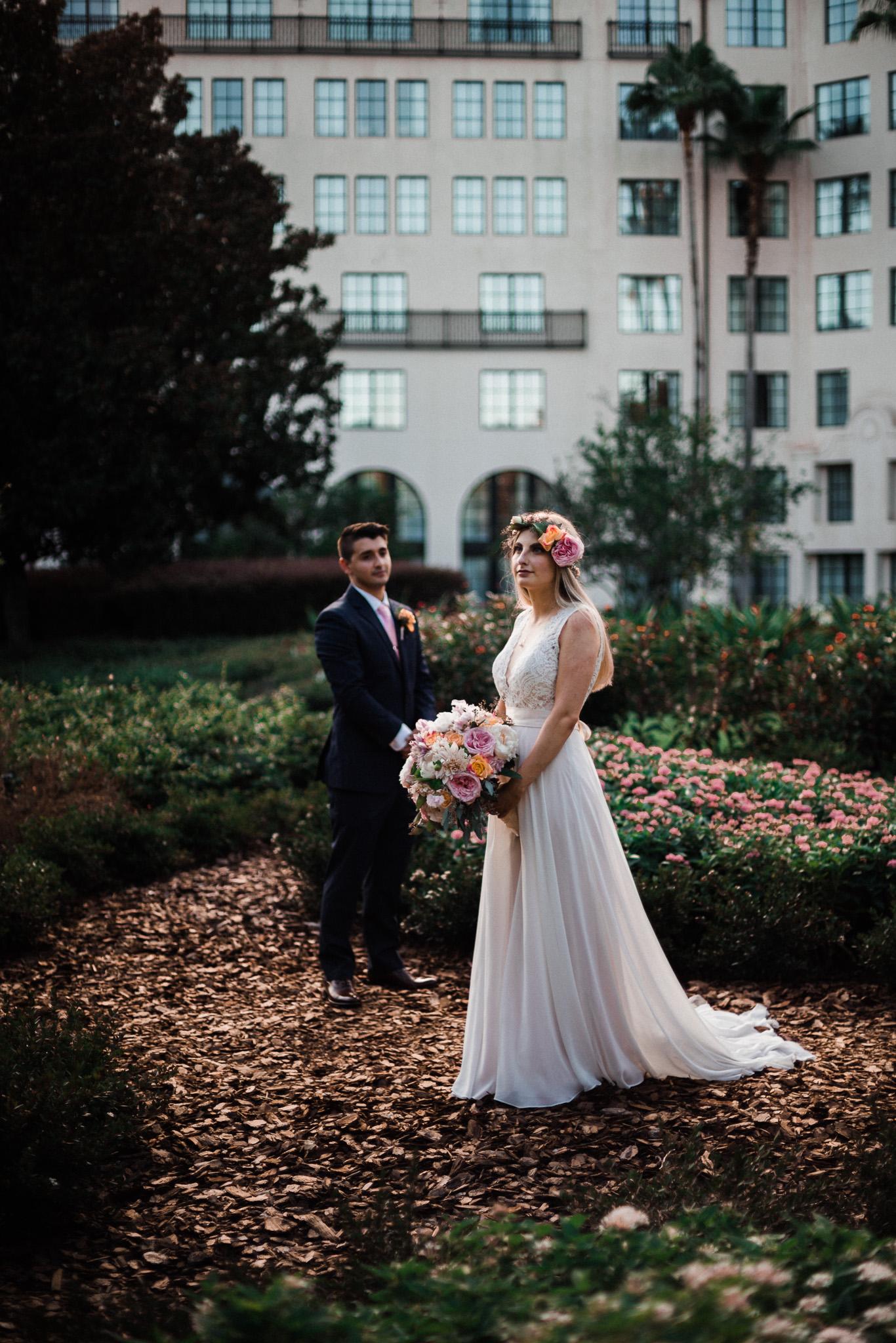 20180817_JerrySamantha_Wedding_RJ-48.jpg