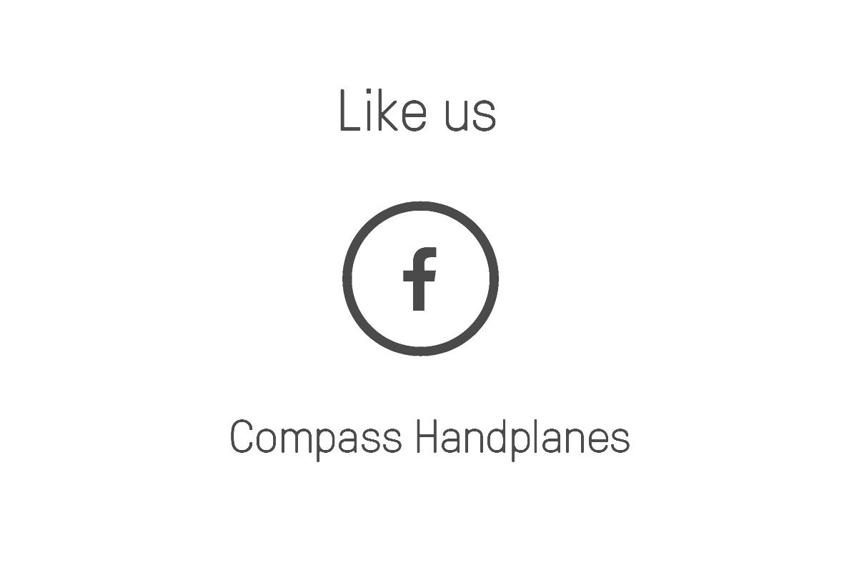 facebook compass handplanes compasshandplanes surf social media