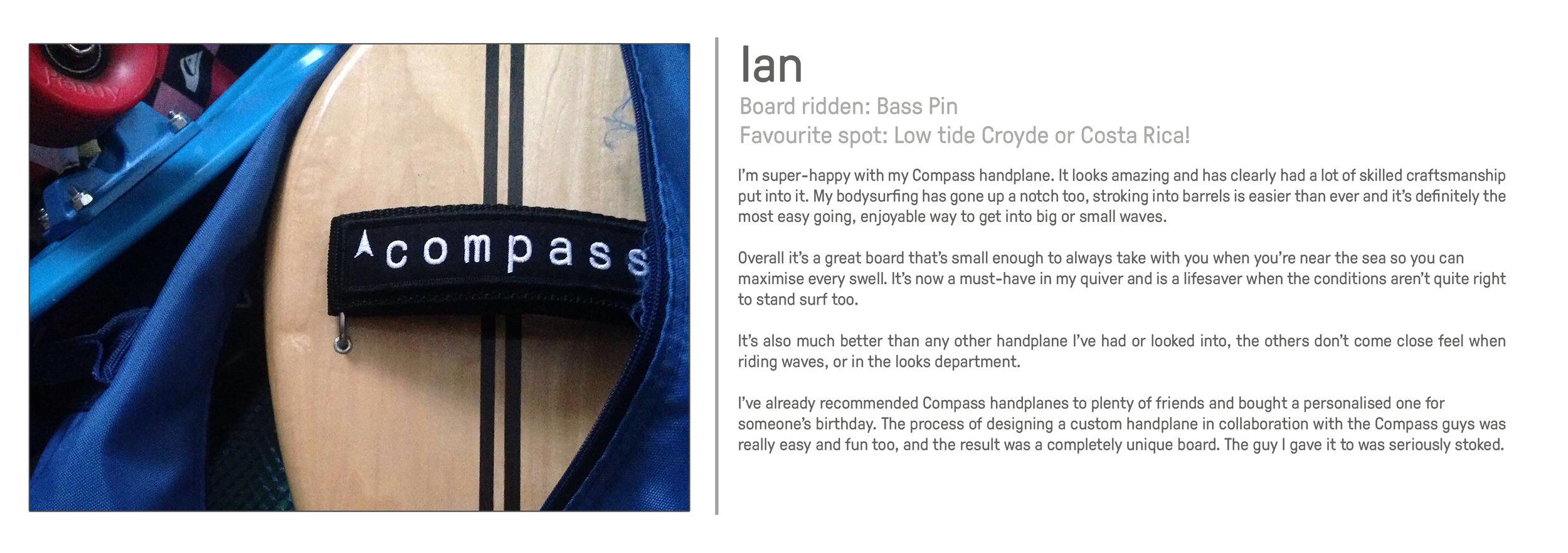 Ian review.jpg