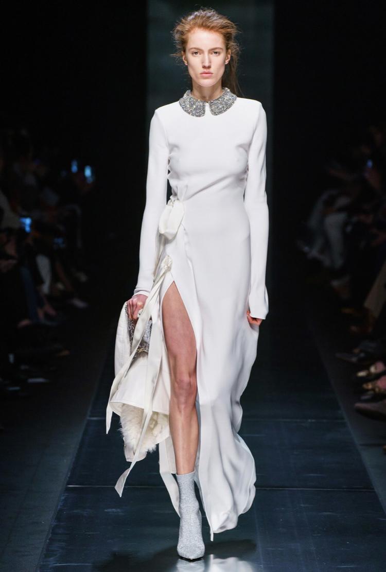 Diseñador Ermanno Scervino - Fuente Vogue.com
