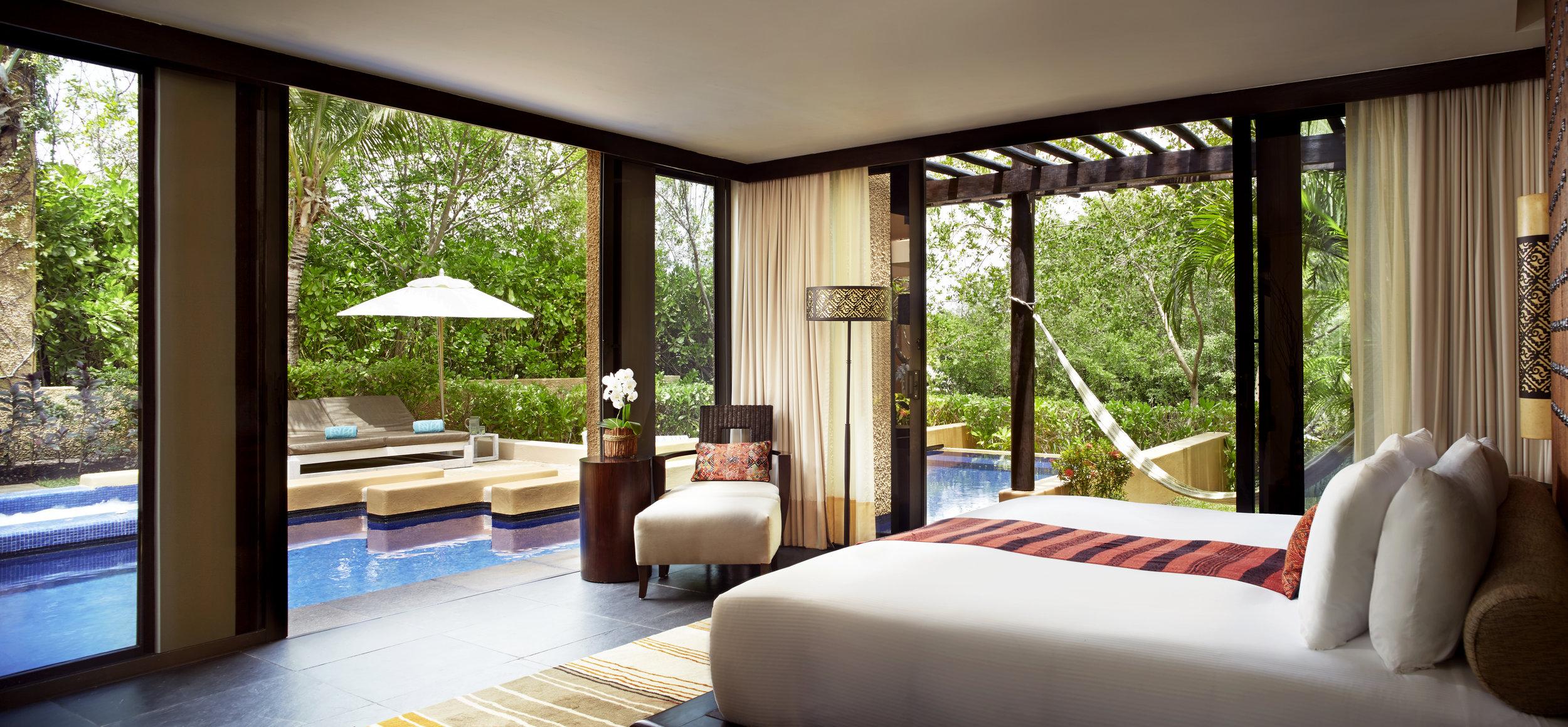 BTMK - Spa Pool Villa - bedroom (High Res).jpg